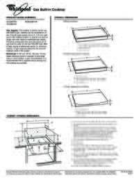 Dimension Guide (76.97 KB)