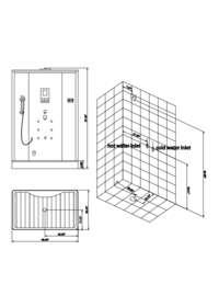 DZ956F8 Diagram