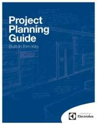 Trim Kit Installation Guide