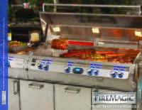 Fire Magic 2012 Catalog