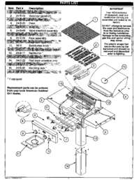 AMERICAN_OUTDOOR_GRILL_PARTS_LIST.PDF