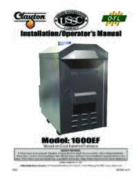 1600EF.PDF