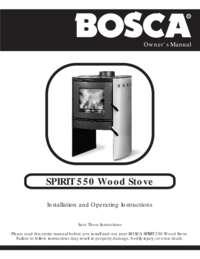 S550.PDF