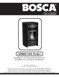 MANUAL_SPIRIT_500.PDF