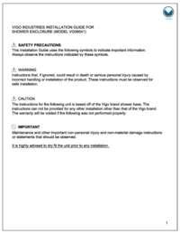 5F5A9B94F4D7072788738AC4E32546CE.PDF