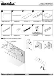 DLVG-206_2061 Manual