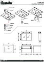 DLVRB-103 Manual