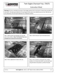 Instructions Sheet