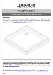 Base Manual