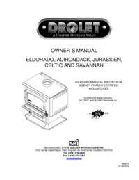 DB03010.PDF