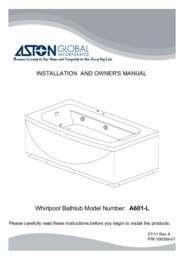 Manual Sheet