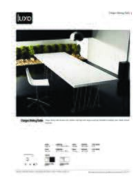 TEAR SHEET CLARGES 87 IN.PDF