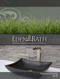 EDEN BATH SPEC SHEET.PDF