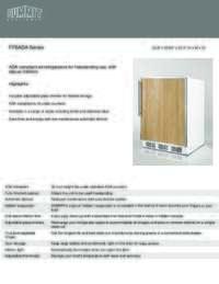 Product Manual