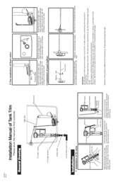 Tank Flushing Manual
