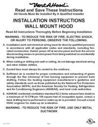 INSTALLATION INSTRUCTIONS.PDF