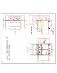 L30F SPEC SHEET (1).PDF