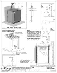 Keg Kit Manual