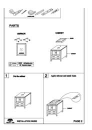 MS-4436-Specification Sheet Page 2