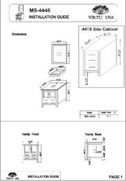 MS-4446-Specification Sheet