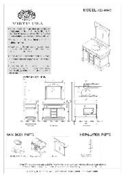 GS-4048-Specification Sheet