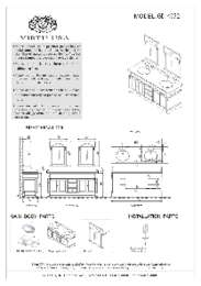 GD-4072-Specification Sheet