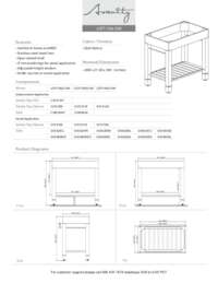 LOFT-V36-DW.PDF