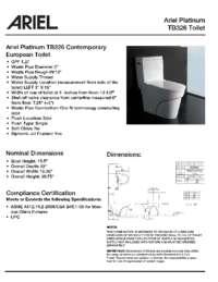 Installation Instructions V2
