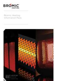 USA Bromic heating INFO PACK LOW Res