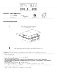 Countertop-Overmount-Installation-Guide