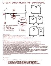 Installation Information
