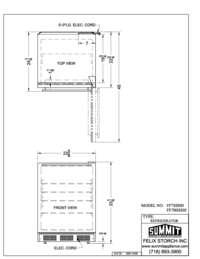 FF7BSSHH_DRAWINGS.PDF