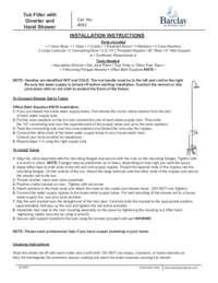 4062 Installation Instructions.PDF