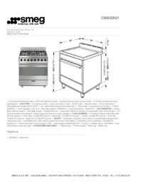 PDF Mini Bulletin