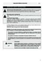 LP Conversion Instructions