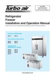 JRF Manual
