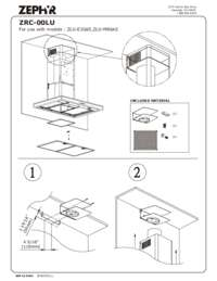 Recirculating Kit Manual