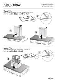 Wood Trim Manual