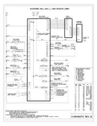 funnel diagram icon dean wiring diagram icon electrolux icon e30mc75jps 30 inch double wall oven, in ... #7