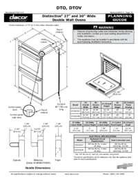 DBL DIMENSIONS STO.PDF