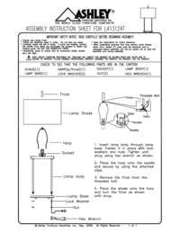 L413124T_I.PDF