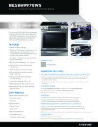 SPECSSHEET.PDF