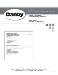DR200WGLP_DR240WGLP_20140515.PDF