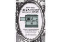 How AGA cooker became an Icon