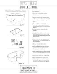 Freestanding_Tub_Installation_Guide