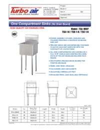 TSA-1MOP.PDF
