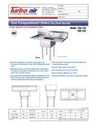 SPEC SHEET.PDF