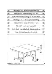 Instructions Manual