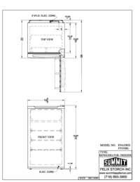 FF430BL_ASSY.pdf