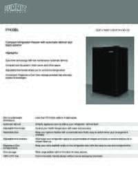 FF430BL.pdf